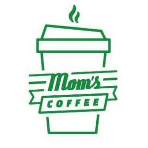 Кав'ярня «Mom's Coffee»