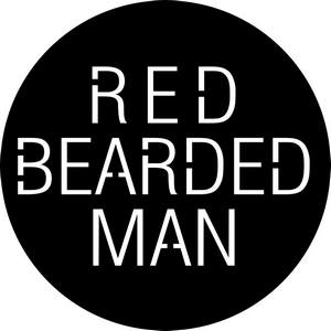 Паб «Red Bearded Man»