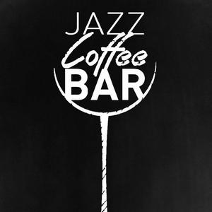 Coffee jazz bar
