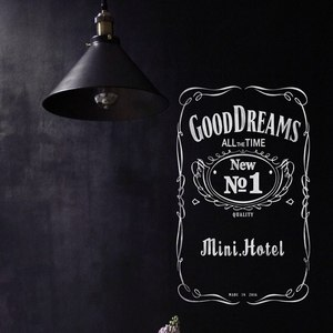 Good Dreams Hostel