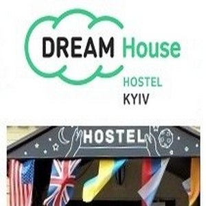 Хостел «DREAM House»