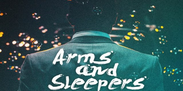 Концерт Arms and Sleepers