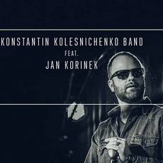 Концерт «Lost Art of Jazzy Blues and Soul Jazz»
