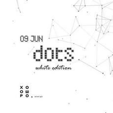 Вечірка «Dots white edition»