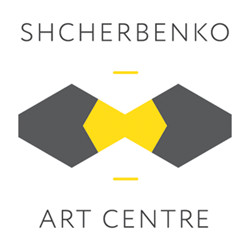 Shcherbenko Art Centre