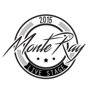 MonteRay Live Stage