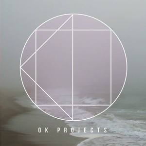 OK projects