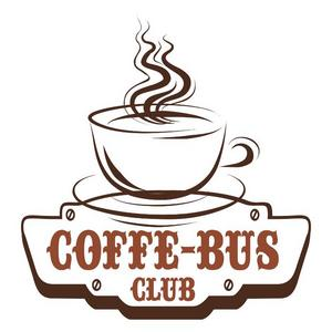Кав'ярня «Coffe-Bus Club»