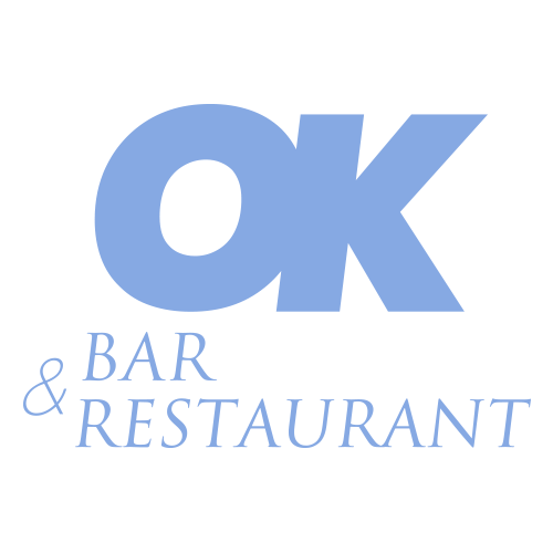 OK Bar & Restaurant