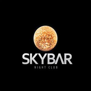 SkyBar Night Club