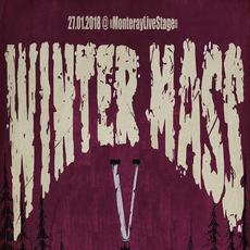 Музичний фестиваль «Winter Mass V»