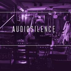 Audiosilence представить програму «Tradition Goes Electric»