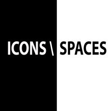 Виставка KNO Lab. Space «Icons \\ Spaces»