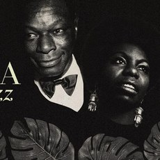 Концерт «Botanica jazz. Nat King Cole & Nina Simone»