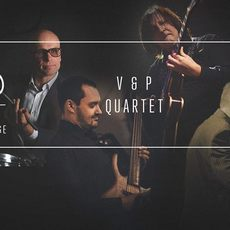Концерт V&P quartet
