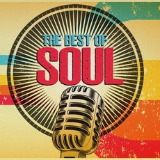 Концерт «The Best of Soul»