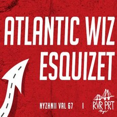 Концерт гуртів Atlantic Wiz та Esquizet