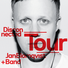 Концерт Jan Blomqvist and Band
