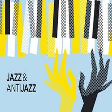Концерт «JAZZ & AntiJAZZ»