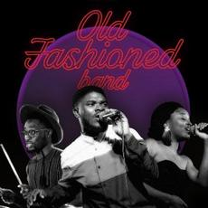 Концерт Old Fashioned Band «The Best of Soul»