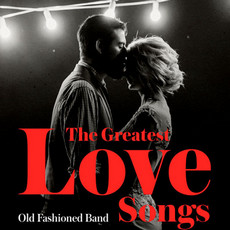 Концерт «The Greatest Love Songs»