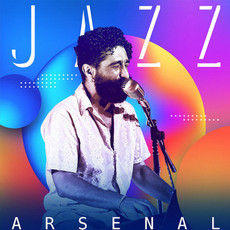Концерт «Jazz Arsenal. Fabio Ioanizzi and No Money Band»