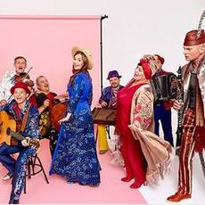 https://kyiv-online.net/wp-content/uploads/2019/05/afisha-kyiv-hudaki-village-band.jpg