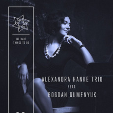 https://kyiv-online.net/wp-content/uploads/2019/05/afisha-kyiv-old-fashioned-band-alexandra-hanke-trio.jpg