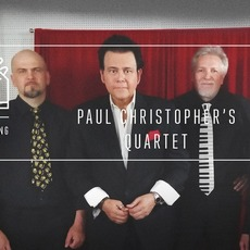 Концерт Paul Christopher's Quartet